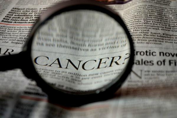 PANCREATIC-CANCER-3RD-BIGGEST-CANCER-KILLER-IN-EU